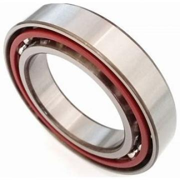 105 mm x 160 mm x 26 mm  CYSD NU1021 cylindrical roller bearings