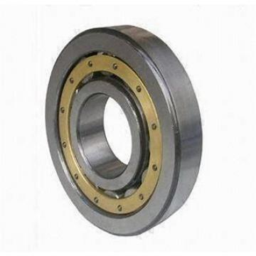 105 mm x 160 mm x 26 mm  NSK 105BNR10S angular contact ball bearings