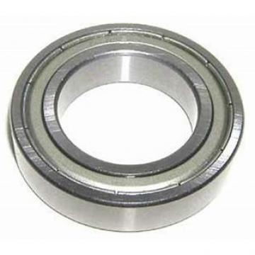 105 mm x 160 mm x 26 mm  NACHI NU 1021 cylindrical roller bearings