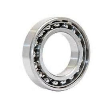 105 mm x 160 mm x 26 mm  KOYO 6021-2RS deep groove ball bearings