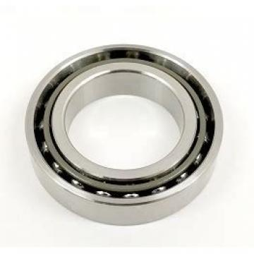 105 mm x 160 mm x 26 mm  ISO 6021-2RS deep groove ball bearings
