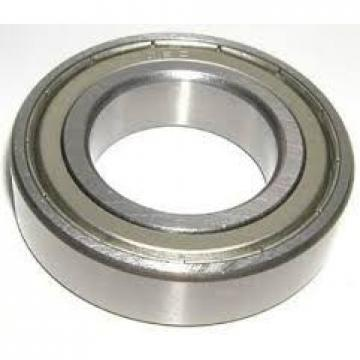 Loyal 7021 CTBP4 angular contact ball bearings