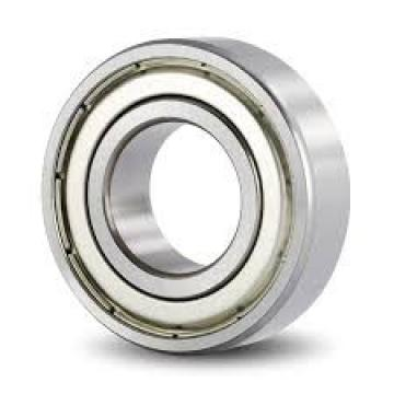 105 mm x 160 mm x 26 mm  Loyal 6021 deep groove ball bearings