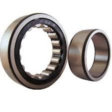 105 mm x 160 mm x 26 mm  KOYO 3NCN1021K cylindrical roller bearings