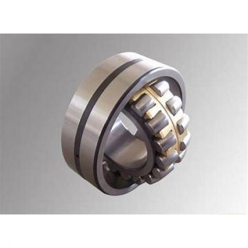 105 mm x 160 mm x 26 mm  NKE 6021-Z deep groove ball bearings
