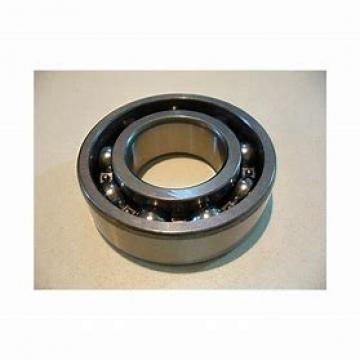25 mm x 52 mm x 15 mm  NSK 1205 K self aligning ball bearings