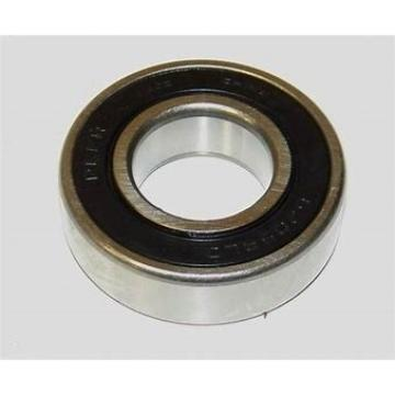 25 mm x 52 mm x 15 mm  INA BXRE205-2HRS needle roller bearings