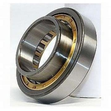 25 mm x 62 mm x 17 mm  NACHI NU 305 cylindrical roller bearings