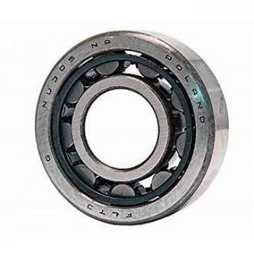 25 mm x 62 mm x 17 mm  NTN EC-6305ZZ deep groove ball bearings