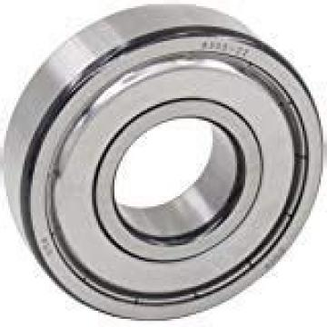 25 mm x 62 mm x 17 mm  KOYO NUP305R cylindrical roller bearings