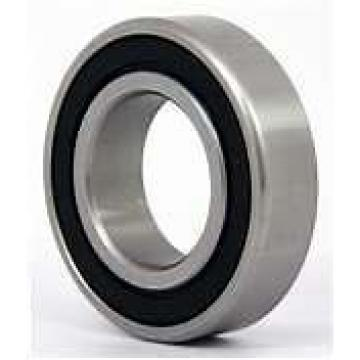 25 mm x 62 mm x 17 mm  KOYO 6305R deep groove ball bearings