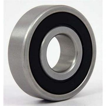 30 mm x 55 mm x 13 mm  KOYO NU1006 cylindrical roller bearings