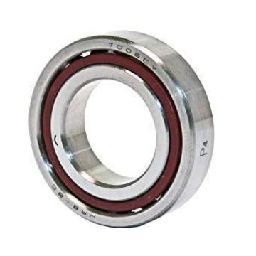30 mm x 55 mm x 13 mm  ZEN P6006-GB deep groove ball bearings