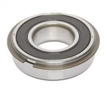 30 mm x 62 mm x 16 mm  NSK BL 206 deep groove ball bearings
