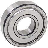 25,000 mm x 62,000 mm x 17,000 mm  SNR NUP305EG15 cylindrical roller bearings