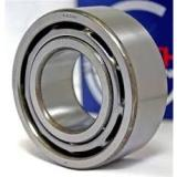 90 mm x 160 mm x 52,4 mm  ISO NU5218 cylindrical roller bearings